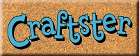 craftster - no tea cozies without irony