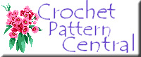 crochet pattern central - a free crochet pattern directory