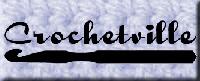 crochetville - a crochet community