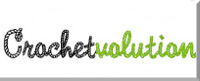 crochetvolution free webzine