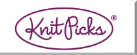 knit picks - low priced quality yarn and supplies