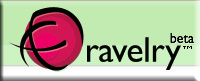 ravelry a knit and crochet community