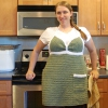 Kitchen Couture free crochet pattern