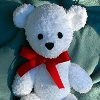 Beary Sweet free crochet pattern