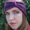 Isabeau free crochet pattern