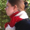 Pom-posity free crochet pattern