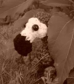 mauritius dodo